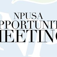 New York (Flushing) Opportunity Meeting