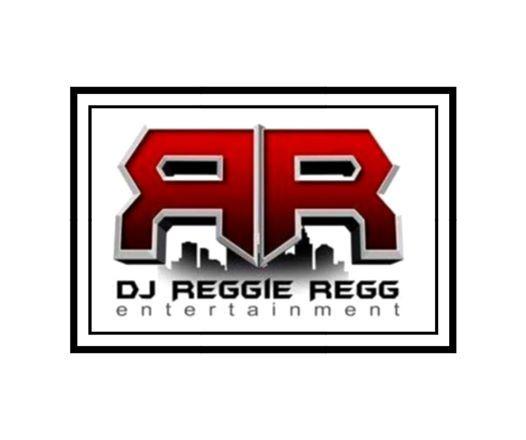 Derby City Gaming Presents DJ Reggie Regg