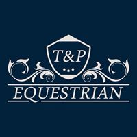 T & P Equestrian