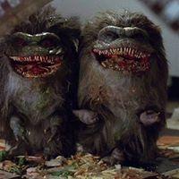 Critters 2 (Director Mick Garris Q&ampA) at the Rio Theatre