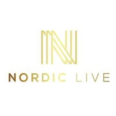 Nordic Live