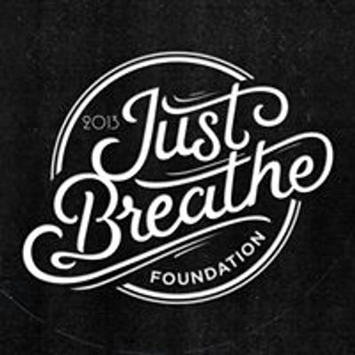 Just Breathe Foundation