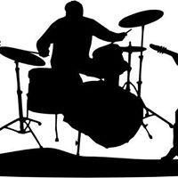 Band &amp Musician Appreciation Day