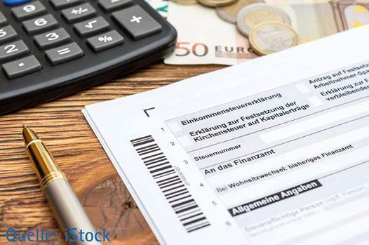 Umsatzsteuer aktuell
