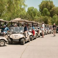 Golf To Remember- 5th Annual