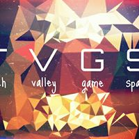 TVGS Community Night