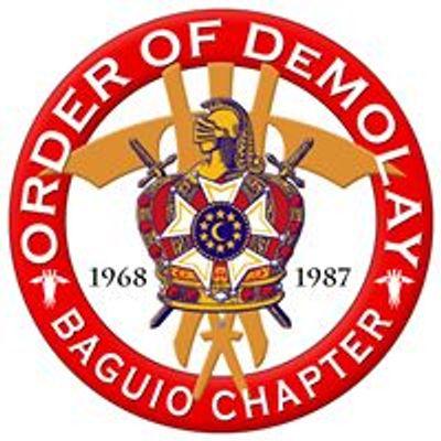 DeMolay Baguio