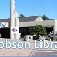 Mesa Dobson Ranch Library Social Security Workshop