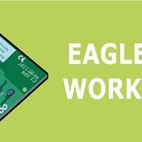 Eagle CAD Workshop by Robocraze