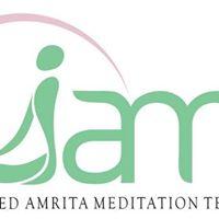 Burolo (TO) - Ripasso della meditazione IAM