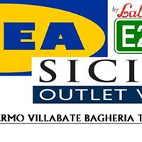 Ikea  Sicilia Outlet Village Bus Navetta in bus da Palermo 15