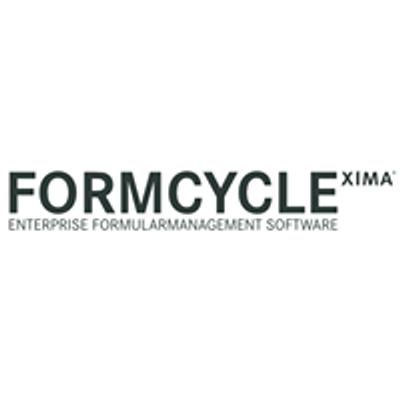 XIMA FORMCYCLE