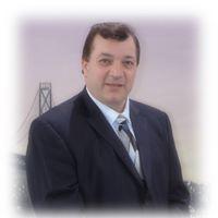 Victor A. Bianco