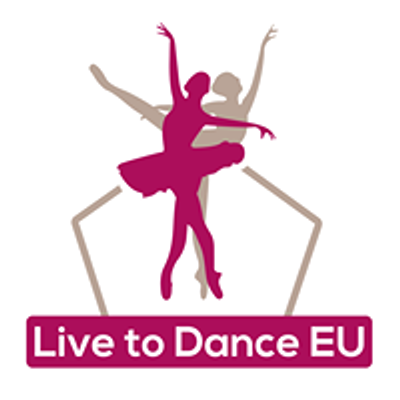 Live to Dance EU - Northern Ireland Classes
