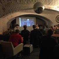 4. Brno Liberty Evening - Kauza Volkswagen a co ji opravdu zpsobilo