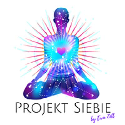 Projekt Siebie by Ewa Zett