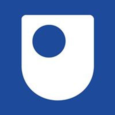 The Open University in Northern Ireland