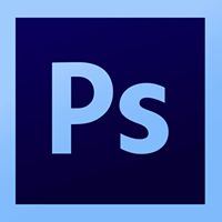 Focus On Photoshop Beginner