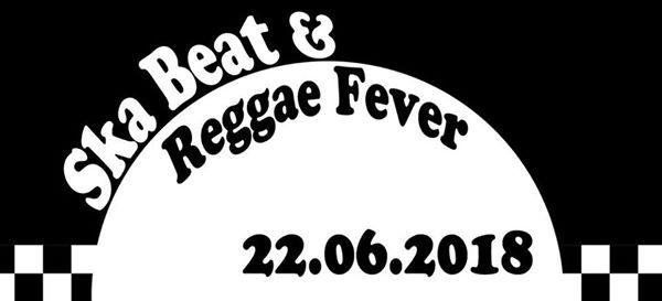 Ska Beat & Reggae Fever at Eldorado Bar, Biel