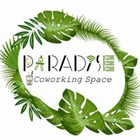 Paradise Co-working Space