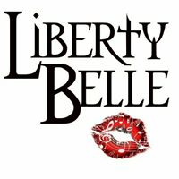 Liberty Belle At The Pelaw Inn