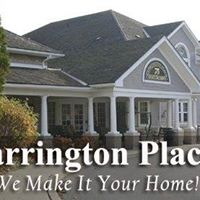 Carrington Place Retirement Residence Open House - Ancaster