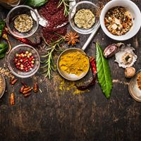 Spice Festival 17th - 31st January