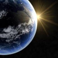 Planetarna iniciacija  Zemlja  ivljenje v fizinem svetu