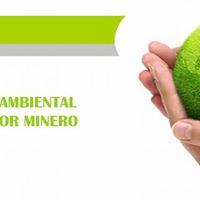Curso Taller Estudios de Impacto Ambiental Detallado en el Sector Minero