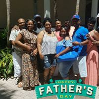 Couples Fathers Day Weekend 2017