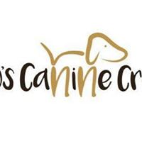 Cocos Canine Crche Volunteers Training and Social Evening