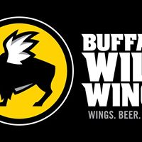 UTD Night at Buffalo Wild Wings