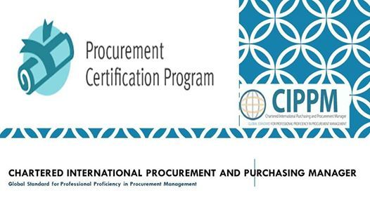 Procurement Management Certification Program at Remoik Training ...