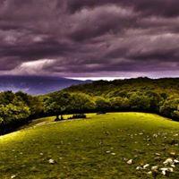 Escursione su Monte Pelato_Panorama a 360esclusivo sui Nebrodi