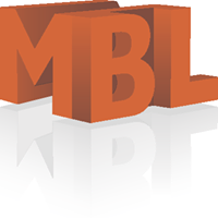 MBL Benefits Consulting