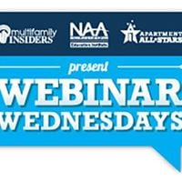 Webinar Wednesday Overcoming the 13 Most Common Objections at Renewal Time