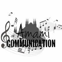 AmaMi  Communication - Eventi Milano