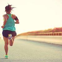 Aurangabad Marathon