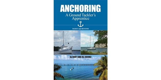 West Marine Fort Lauderdale Presents Anchoring Seminar