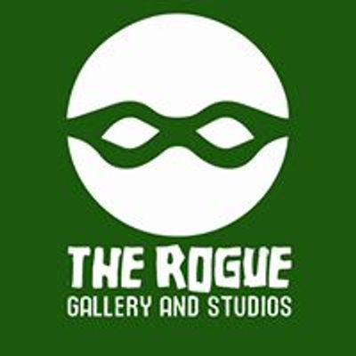 The Rogue Gallery & Studios
