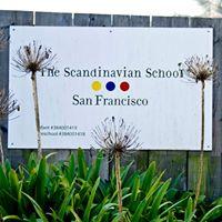 The Scandinavian School