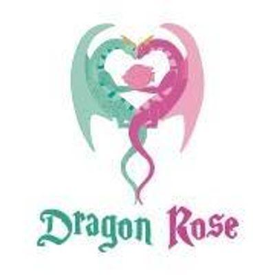 DragonRose - Desenvolvimento Pessoal