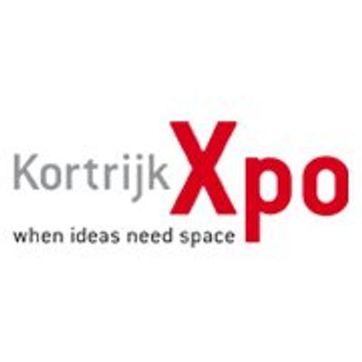 Kortrijk Xpo