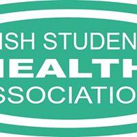 Irish Student Health Association Conference 2018