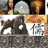 Modernity in Epic - Society and Culture in Sarala Mahabharata
