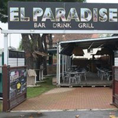 El  Paradise