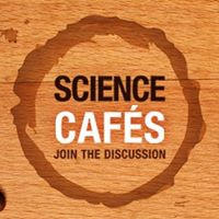 Science Cafe - Diversity in Research Are we there yet