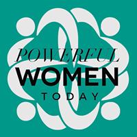 Powerful Women Today