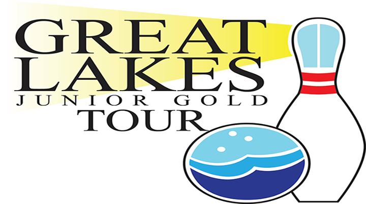 Great Lakes Jr Gold Tour. Jr Gold Youth Scholarship Tournament