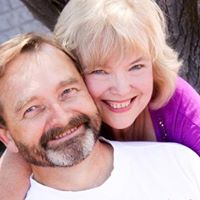 Laurelle & Michael - Peace Place-The Usui Holy Fire Reiki Center of Sedona